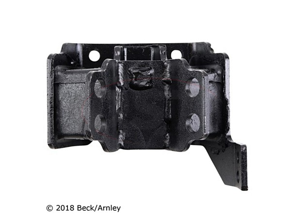 Beck Arnley 104-2032 Transmission Mount