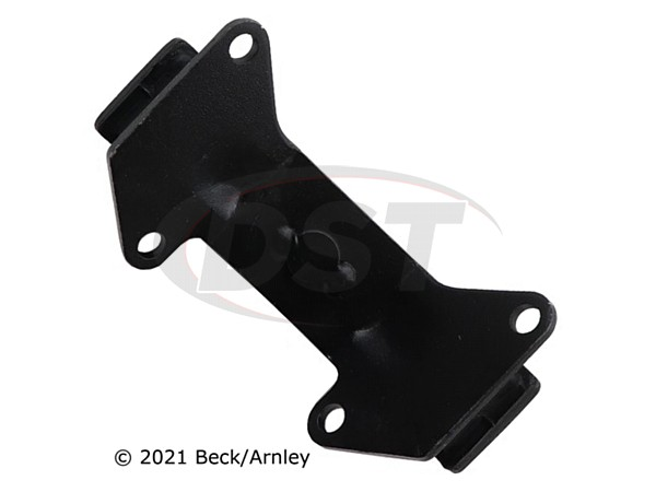 beckarnley-104-2248 Engine Mount