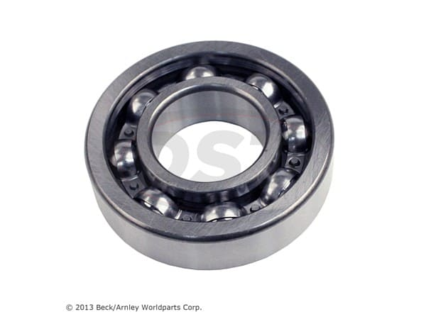 beckarnley-051-3152 Rear Inner Wheel Bearings