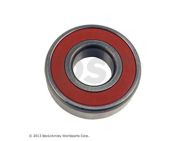 beckarnley-051-3251 Rear Outer Wheel Bearings