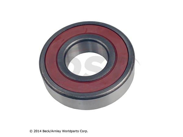 beckarnley-051-3350 Rear Wheel Bearings