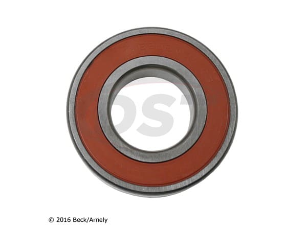 beckarnley-051-3442 Rear Wheel Bearings