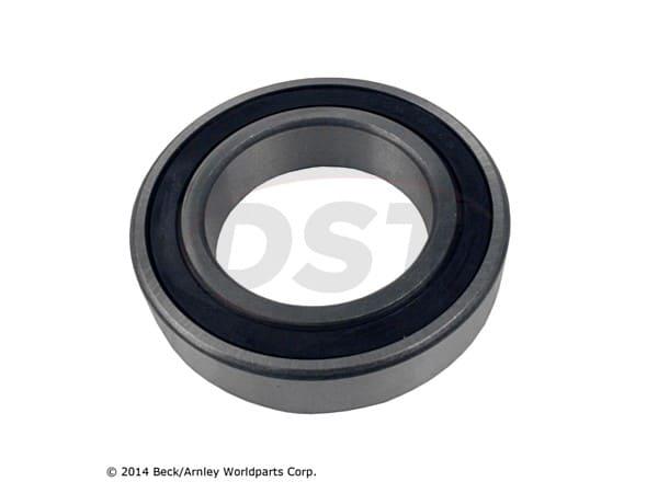 beckarnley-051-3574 Wheel Bearings
