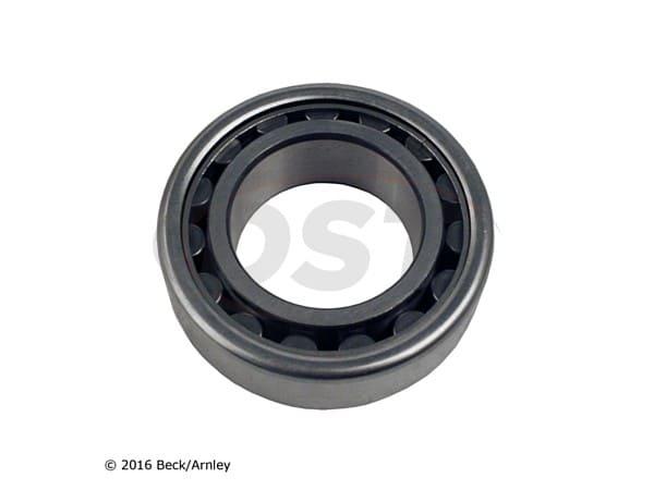 beckarnley-051-3856 Rear Outer Wheel Bearings