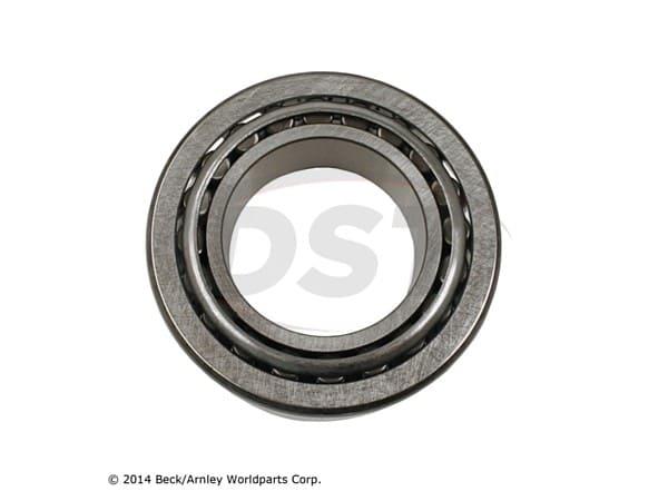 beckarnley-051-3878 Front Outer Wheel Bearings