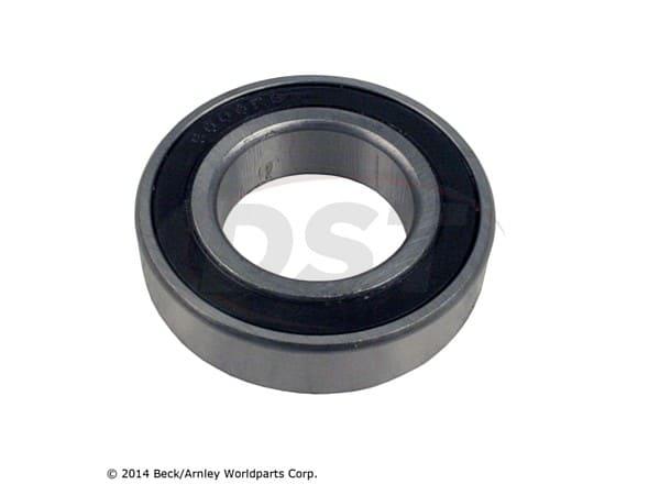 beckarnley-051-3885 Wheel Bearings