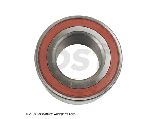 beckarnley-051-3963_rear Rear Wheel Bearings