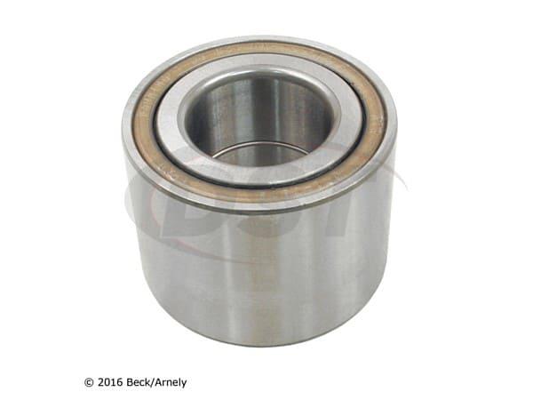 beckarnley-051-3969 Rear Wheel Bearings