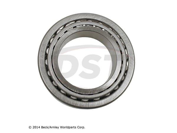 beckarnley-051-3998 Front Inner Wheel Bearings