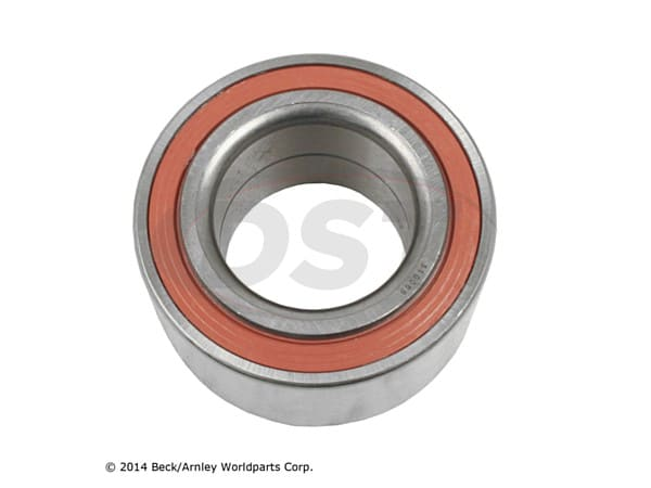 beckarnley-051-4015_rear Rear Wheel Bearings