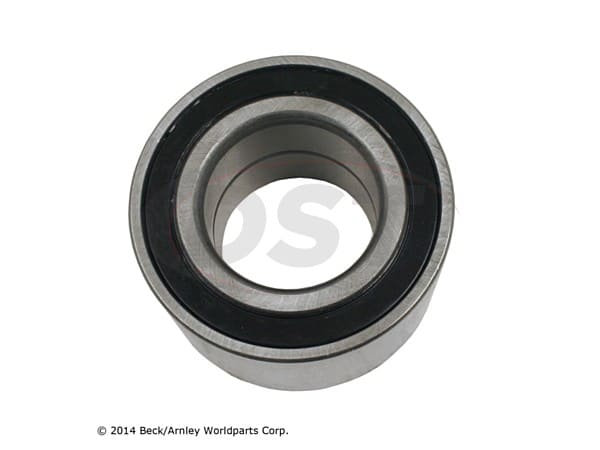 beckarnley-051-4065_rear Rear Wheel Bearings
