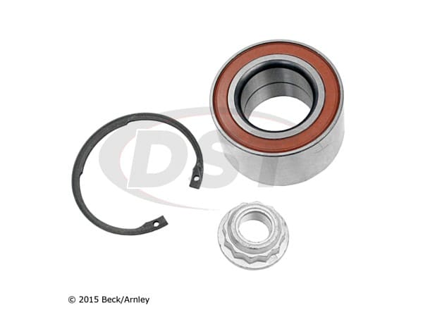 beckarnley-051-4164_rear Rear Wheel Bearings