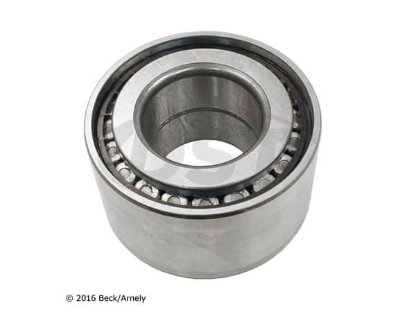 beckarnley-051-4175 Rear Wheel Bearings