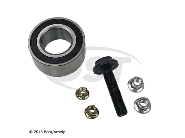 beckarnley-051-4204_rear Rear Wheel Bearings