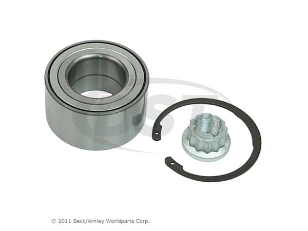 beckarnley-051-4206_rear Rear Wheel Bearings