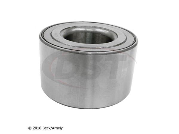 beckarnley-051-4242 Rear Wheel Bearings