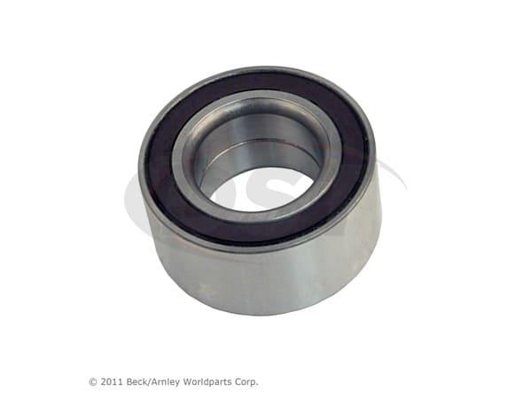 beckarnley-051-4247 Front Wheel Bearings