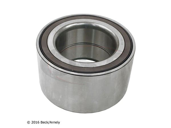 beckarnley-051-4279 Front Wheel Bearings