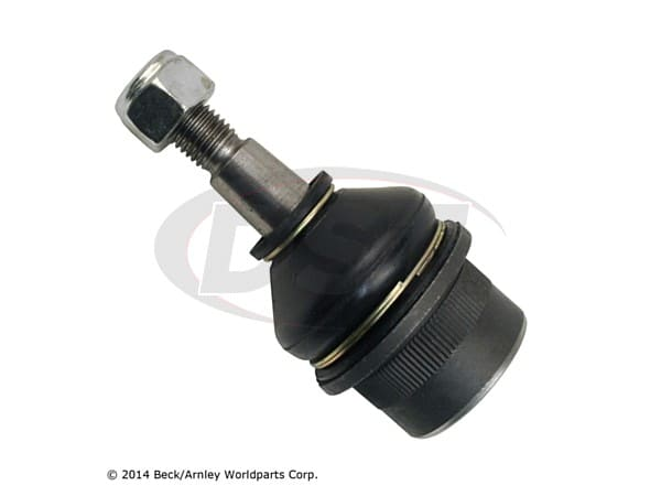 beckarnley-101-3375 Front Upper Ball Joint