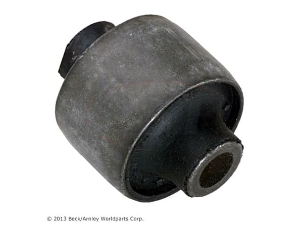Front Inner Control Arm Bushing