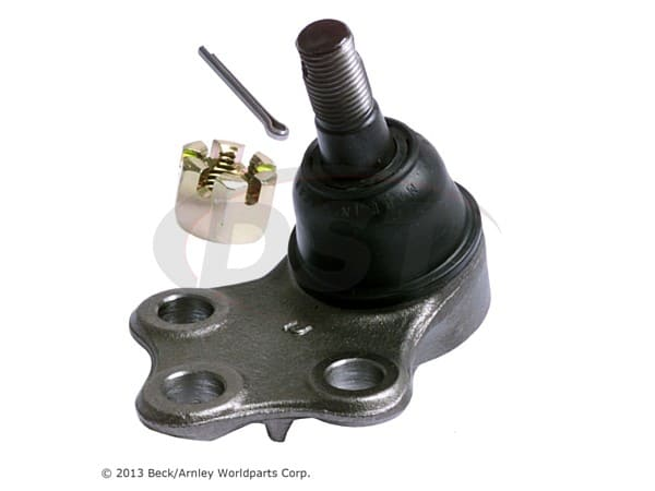 beckarnley-101-3841 Front Lower Ball Joint