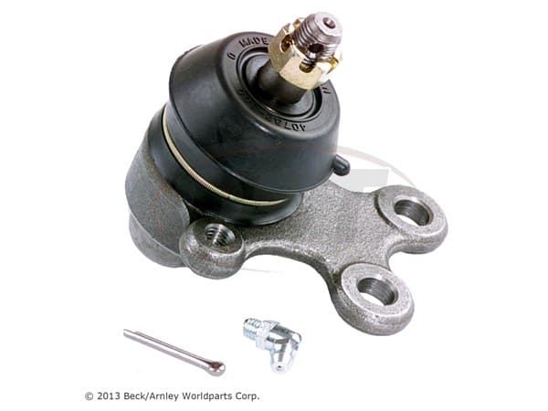 beckarnley-101-3891 Front Lower Ball Joint