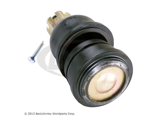 beckarnley-101-4169 Front Lower Ball Joint
