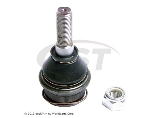 beckarnley-101-4305 Front Upper Ball Joint