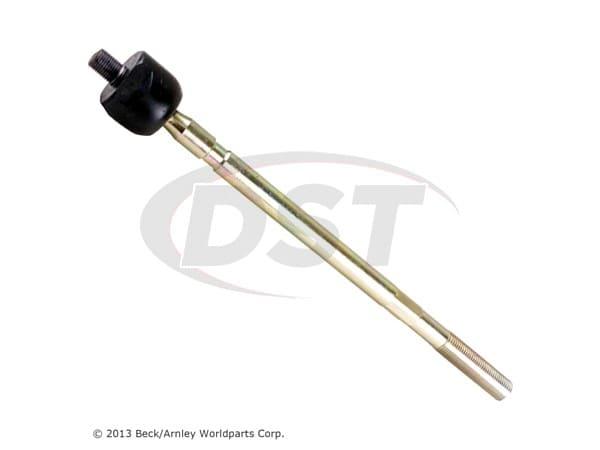 beckarnley-101-4327 Front Inner Tie Rod End