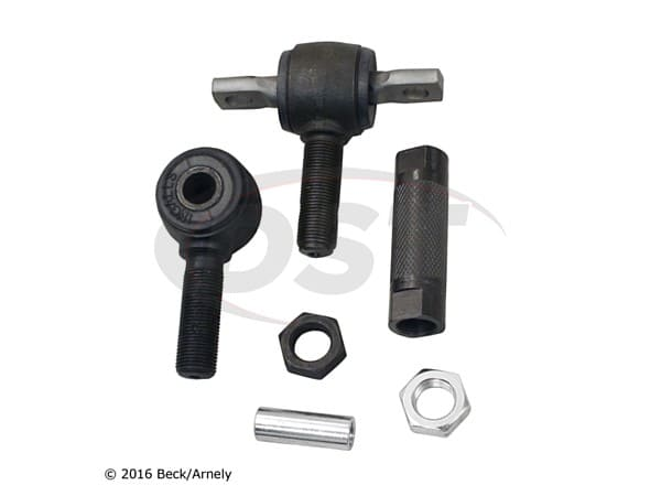 Honda Civic 1995 Rear Alignment Camber Kit