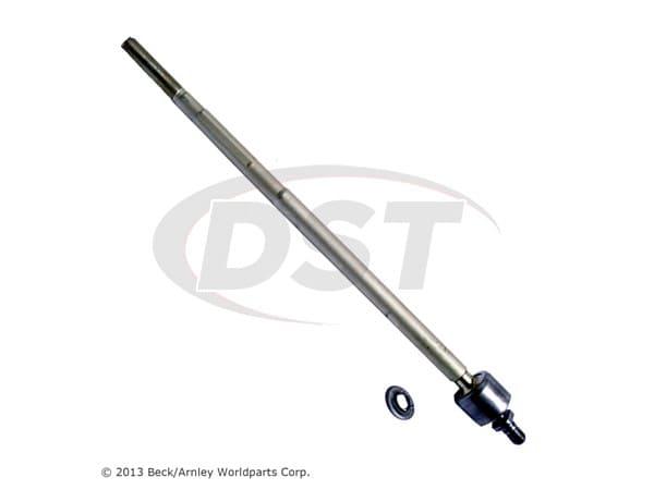 beckarnley-101-4633 Front Inner Tie Rod End