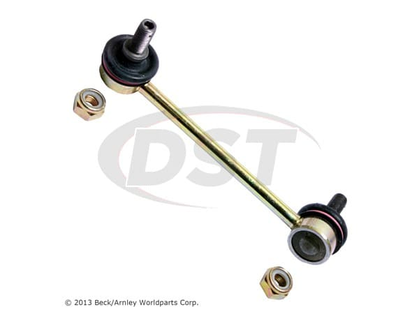 beckarnley-101-4772 Front Sway Bar Endlink - Passengers Side