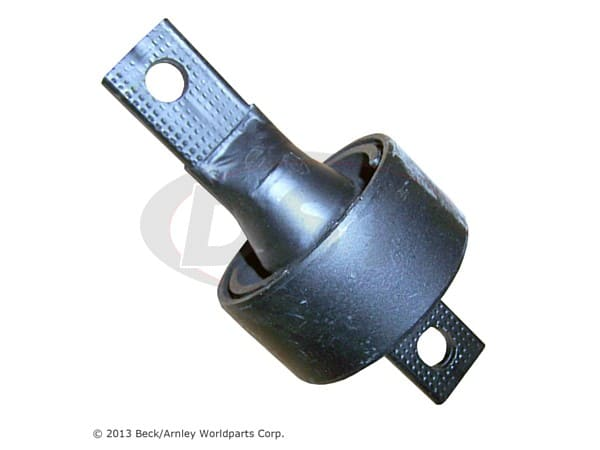 Honda Civic 1989 Rear Control Arm Bushing