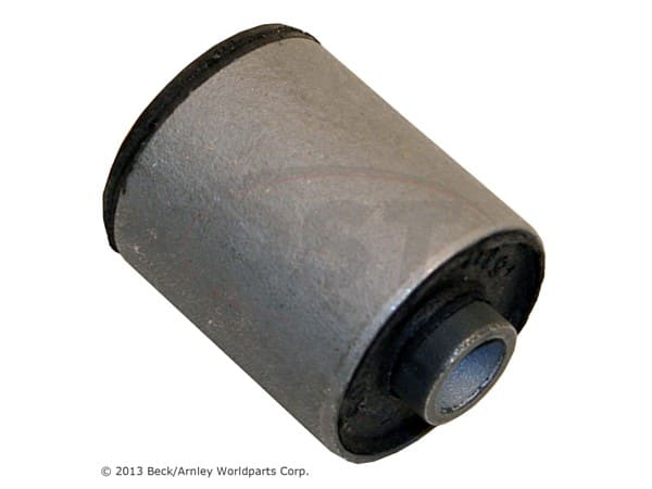 Front Control Arm Bushing - Outer Forward Position