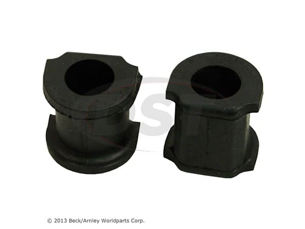 Honda Civic 2004 Non Si Front Sway Bar Bushings - 25mm (0.98 Inch)