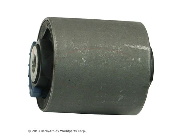 beckarnley-101-5818 Front Lower Control Arm Bushing - Rearward Position