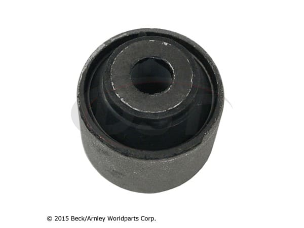 Honda Civic 1989 Rear Lower Control Arm Bushing - Center Position