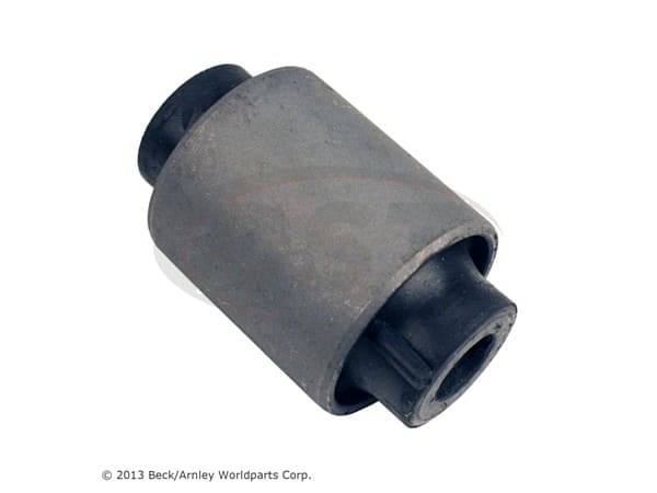 Honda Civic 1992 Rear Lower Control Arm Bushing