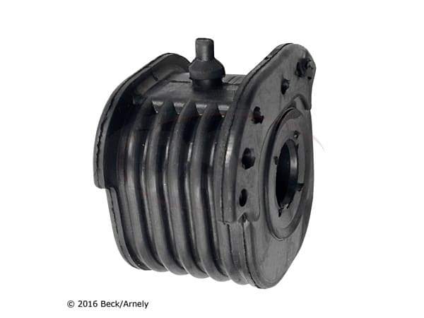 Front Lower Control Arm Bushing - Passenger Side - Rearward Position