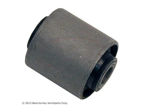 Front Lower Control Arm Bushing - Outer Forward Position