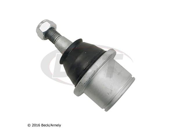 beckarnley-101-7718 Front Lower Ball Joint