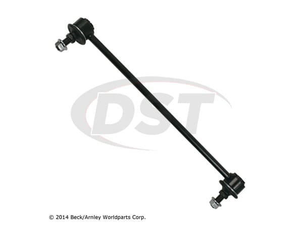 acura ilx 2013 Front Sway Bar Endlink - Driver Side