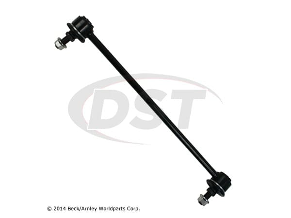Honda Civic 2013 Front Sway Bar Endlink - Passenger Side