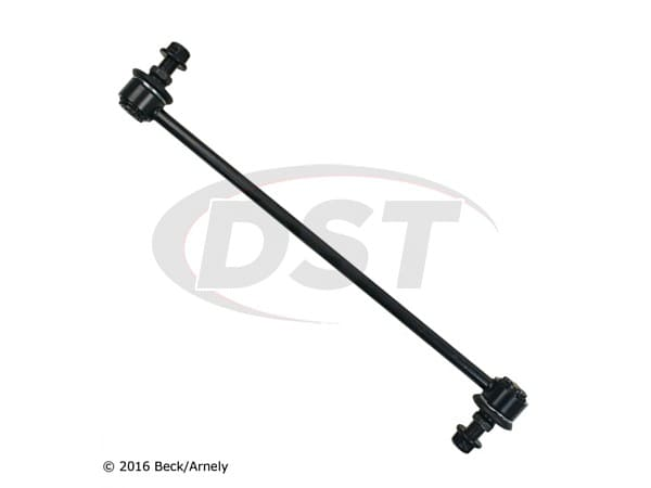 acura mdx 2wd 2014 Front Sway Bar Endlink - Driver Side