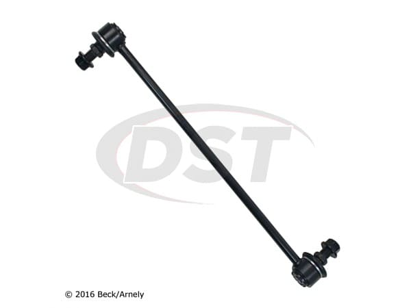 Front Sway Bar Endlink - Passenger Side