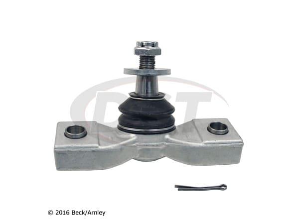 beckarnley-101-7995 Front Lower Ball Joint