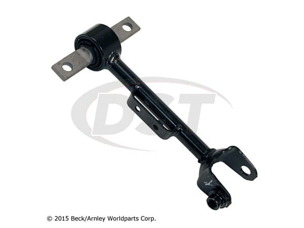 Honda Civic 2004 Non Si Rear Upper Control Arm and Ball Joint