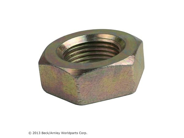 beckarnley-103-0515_rear Rear Axle Nut