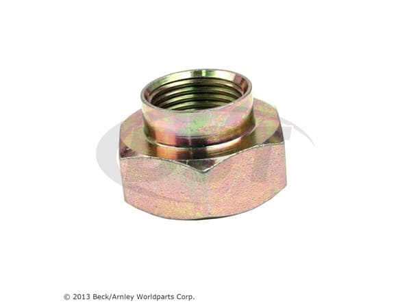 beckarnley-103-0521_rear Rear Axle Nut