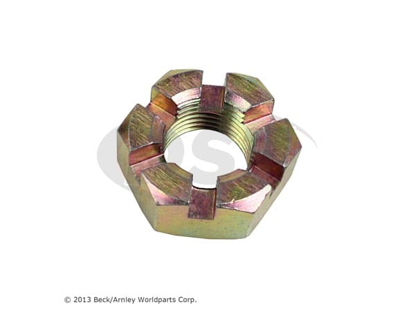 beckarnley-103-0525_rear Rear Axle Nut